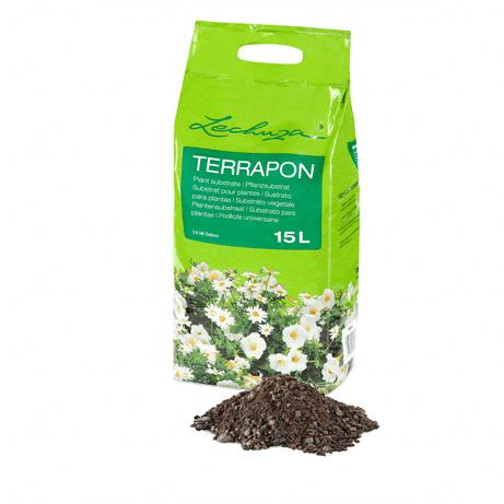 terrapon_large[15]