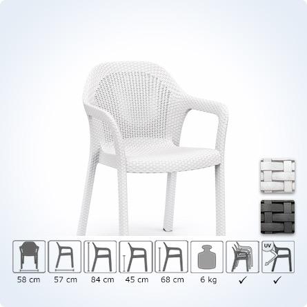 moebel-der-stuhl-rueckseite