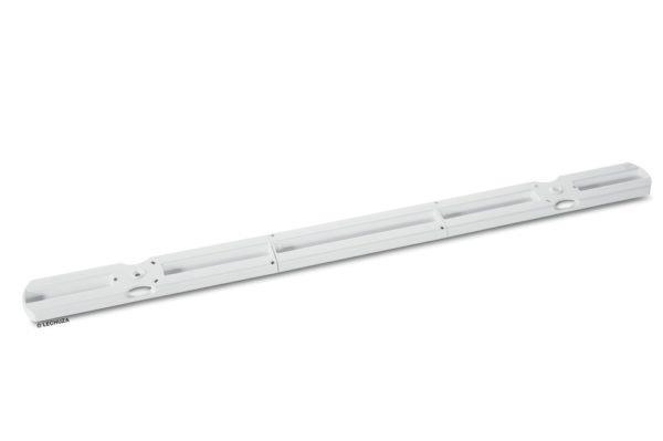 T_BLC_CTG80_w_Balkonkastenhalterergaenzung