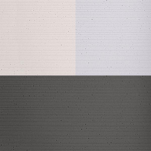 HAVALO 60 moon grey_mix